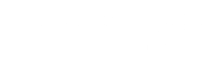 Bear Creek Landscapes Turf Management
